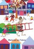 Bekijk details van Remus Reuzemûs