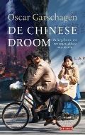 Bekijk details van De Chinese droom