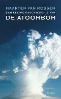 Bekijk details van Een kleine geschiedenis van de atoombom