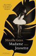 Bekijk details van Madame Jeanette