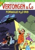 Bekijk details van Formule H2O bis