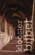 Bekijk details van Kloosterbijbel
