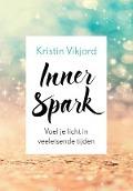 Bekijk details van Inner Spark