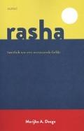 Bekijk details van Rasha