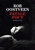 Bekijk details van Fatale fout