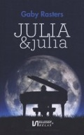 Bekijk details van Julia & Julia
