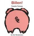 Bekijk details van Billen!