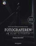 Bekijk details van Fotograferen in elke situatie