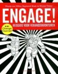 Bekijk details van Engage!