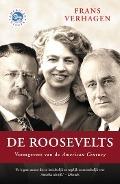 Bekijk details van De Roosevelts