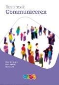Bekijk details van Basisboek communiceren