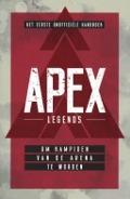 Bekijk details van Apex Legends