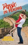 Bekijk details van Passie in Peking