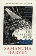 Bekijk details van The western wind