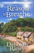 Bekijk details van Reason to breathe