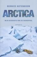 Bekijk details van Arctica