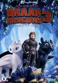 Bekijk details van Hoe tem je een draak 3