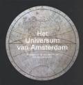 Bekijk details van Het universum van Amsterdam
