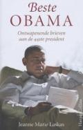 Bekijk details van Beste Obama