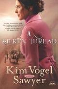 Bekijk details van A silken thread