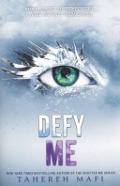 Bekijk details van Defy me