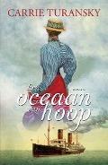 Bekijk details van Een oceaan van hoop