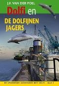 Bekijk details van Dolfi en de dolfijnenjagers