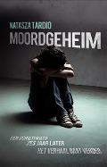 Bekijk details van Moordgeheim