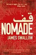 Bekijk details van Nomade