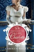 Bekijk details van De verovering van Lady Charlotte