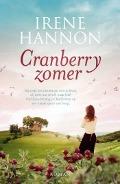 Bekijk details van Cranberryzomer