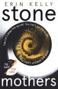 Bekijk details van Stone mothers