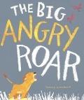 Bekijk details van The big angry roar