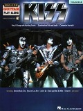 Bekijk details van Kiss