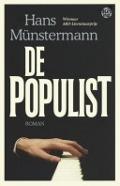 Bekijk details van De populist