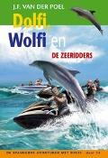 Bekijk details van Dolfi, Wolfi en de zeeridders