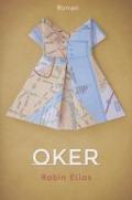Bekijk details van Oker