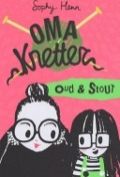 Bekijk details van Oma Knetter