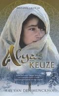 Bekijk details van Alya's keuze