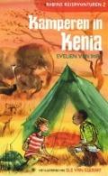Bekijk details van Kamperen in Kenia