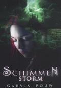 Bekijk details van Schimmenstorm