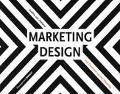 Bekijk details van Marketing design