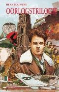 Bekijk details van Henk Bouwens oorlogstrilogie