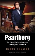 Bekijk details van Paarlberg