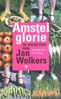Bekijk details van Amstelglorie