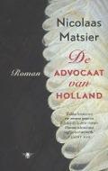 Bekijk details van De advocaat van Holland