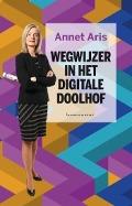 Bekijk details van Wegwijzer in het digitale doolhof