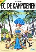 Bekijk details van Bibi Carmen