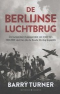 Bekijk details van De Berlijnse luchtbrug