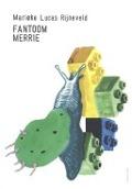 Bekijk details van Fantoommerrie